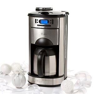 best-filter-coffee-maker