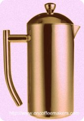 best-french-press-frieling