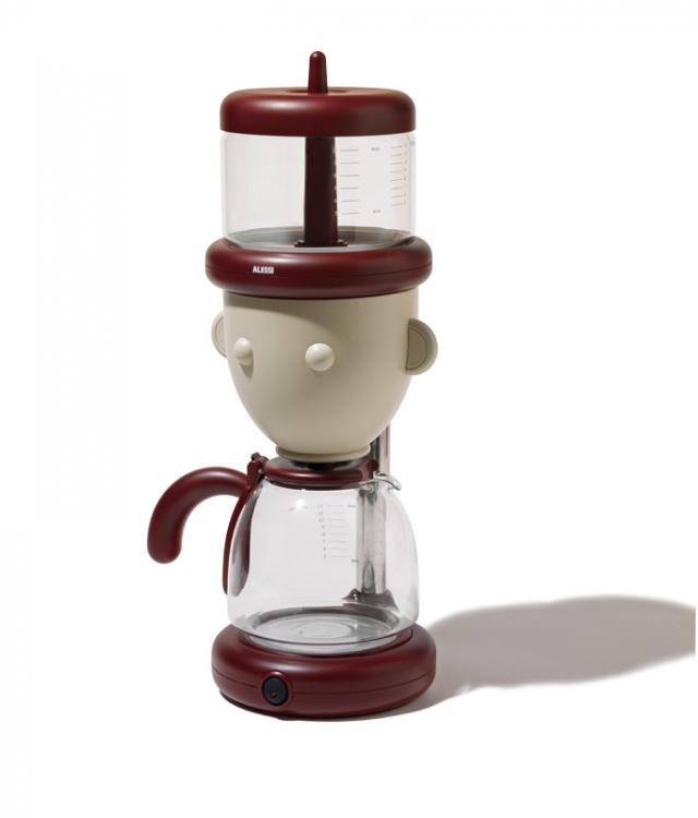 best-home-coffee-maker