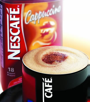 best-rated-coffee