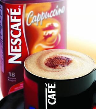 best-instant-coffee