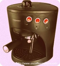 best-rated-coffee-maker