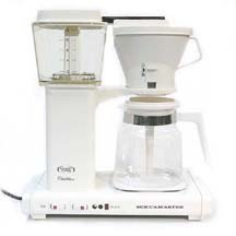 best-rated-coffee-makers