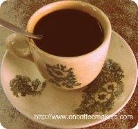 best-tasting-coffee