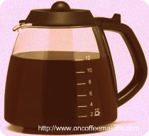black-and-decker-coffee-maker-part