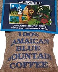 blue-mountain-coffee