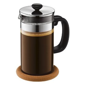 bodum-coffee-maker