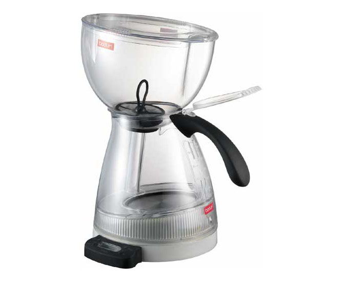 bodum-santos-vacuum-coffee-maker