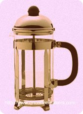 bonjour-french-press