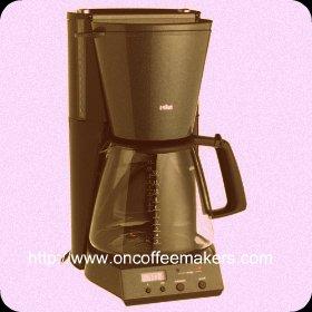 braun-12-cup-coffee-maker