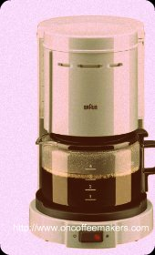 braun-4-cup-coffee-maker