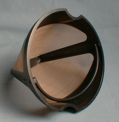 braun-coffee-filter