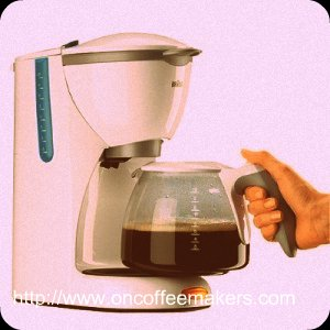 braun-coffeemaker-parts