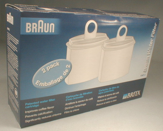 braun-coffee-maker-water-filter