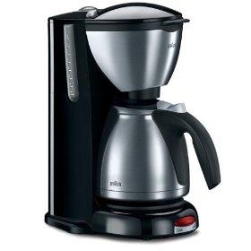 braun-coffee-makers