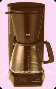 braun-kf187-coffee-maker