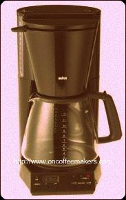 braun-kf187-coffee-maker