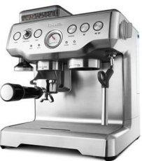 breville-espresso-machines