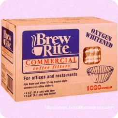 brew-rite-coffee-filters