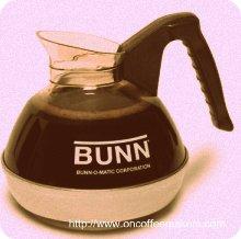 bunn-coffee-maker-part