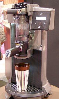 bunn-coffee-maker-review-trifecta
