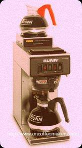 bunn-vp17-2