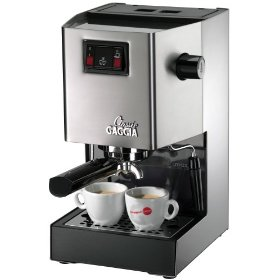 buy-espresso-machine
