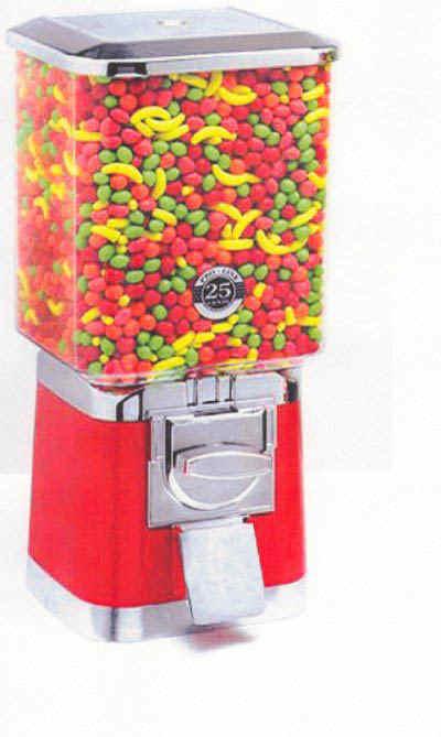 candy-vending-machine