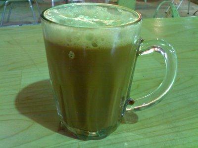 cappuccino-coffee-maker-mr