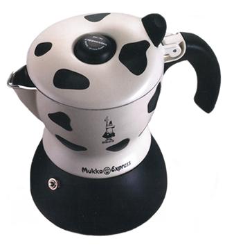 cappuccino-makers-bialetti