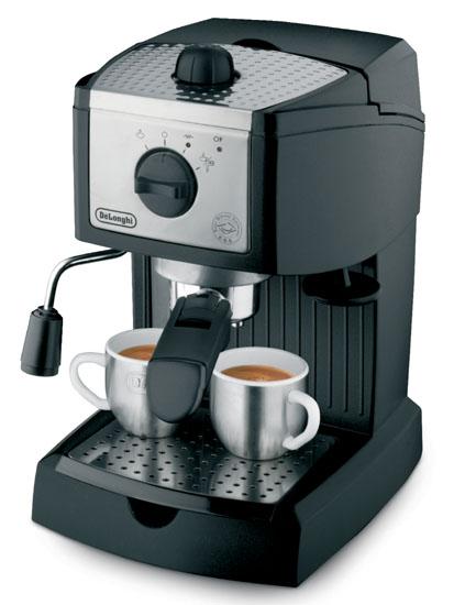 cappuccino-makers-delonghi-ec155