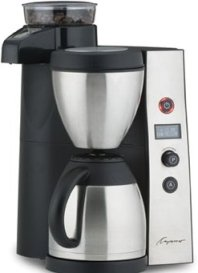 capress-coffee-makers-coffeeteam