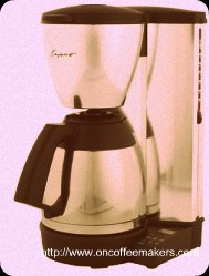 capresso-coffee-pot