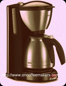 carafe-coffee-maker