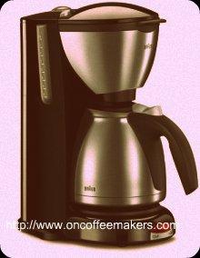 carafe-coffee-maker