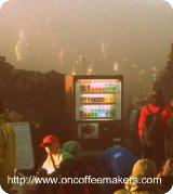 cheap-coffee