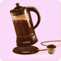 chefs-choice-french-press