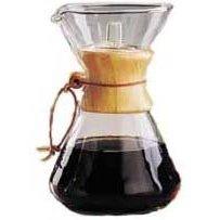 chemex-coffee-maker