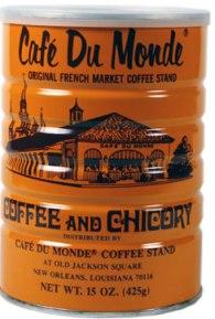 coffee-and-chicory