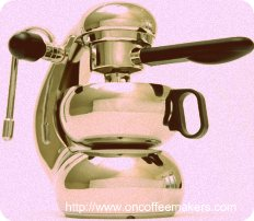 coffee-and-espresso-makers