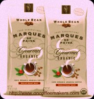 coffee-beans-organic