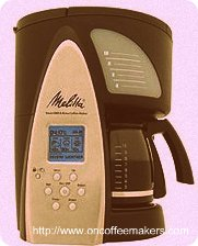 coffee-brewer-grinder