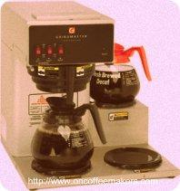 coffee-brewers