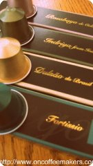 coffee-capsules