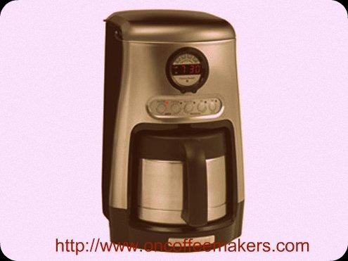 coffee-carafe-thermal