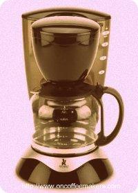 coffee-carafes