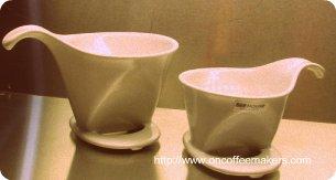 coffee-cones