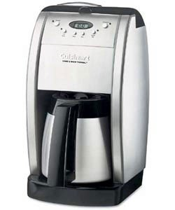 coffee-cuisinart-maker