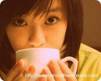 coffee-drinkers