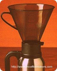 coffee-filter-cone